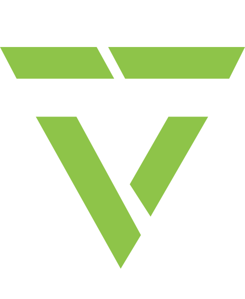 Technics Garments